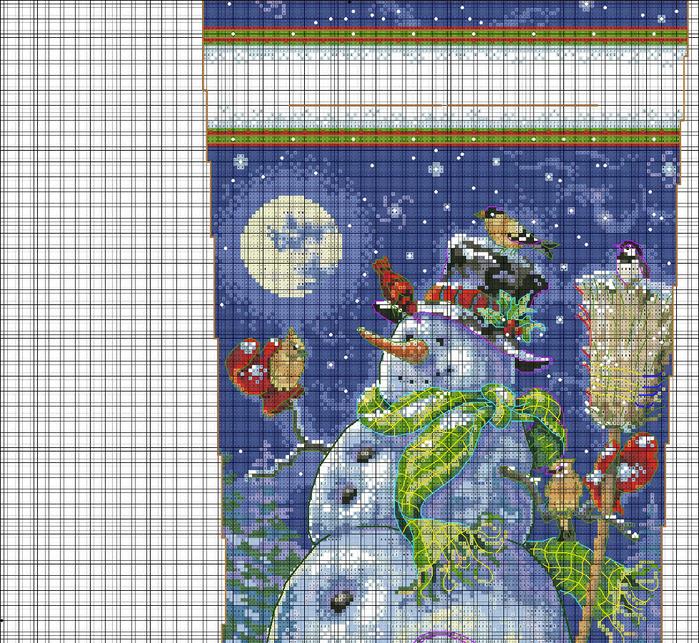 Мозаичная техника плетения бисером: схемы и мастер-классы с