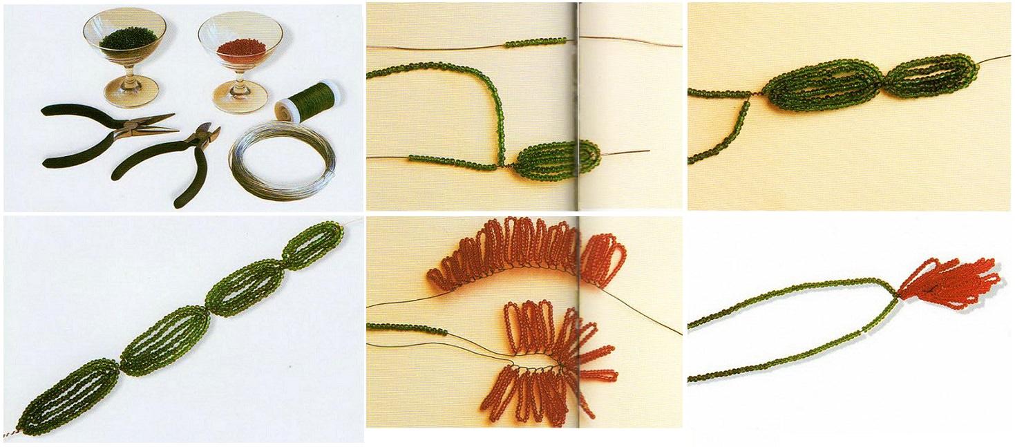 Схема плетения суслика из бисера. .  Для того, чтобы сделать суслика, нам понадобится. бусинки чёрного цвета, 3 мм...