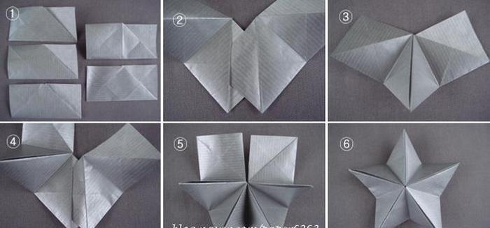 Как сделать фото рамки из дисков