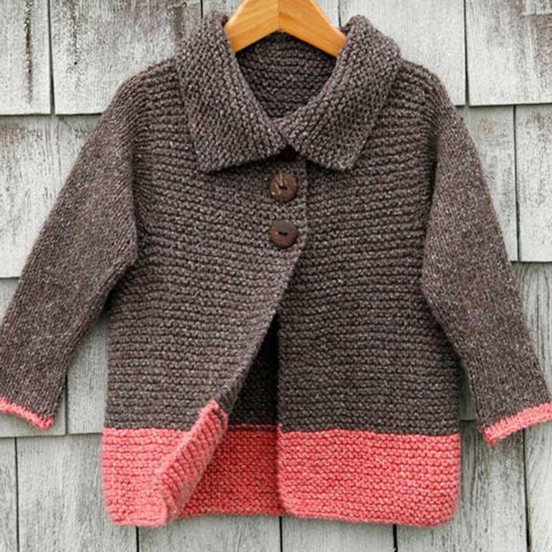 Пояс из бисера схема плетения фото 427