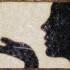 Мастер-класс по изготовлению картины из бисера иклея