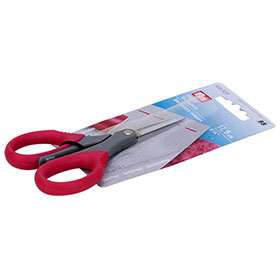 ножницы для вязания